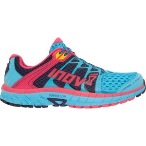 Road Claw 275 Running Shoe - Women's
