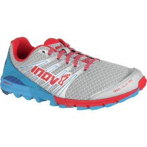 Trail Talon 250 Trail Running Shoe - Men's