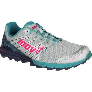 Trail Talon 250 Trail Running Shoe - Women's