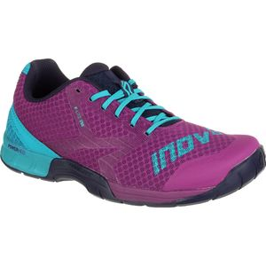 F-Lite 250 Cross Training Shoe - Women's