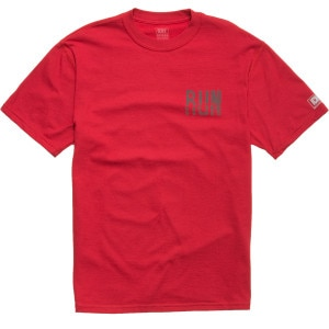 ICNY Run T-Shirt - Short-Sleeve - Men's