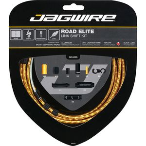 Road Elite Link Shift Cable Kit