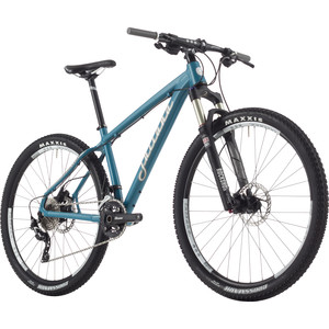 Juliana Nevis D Complete Mountain Bike - 2015