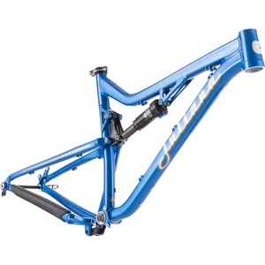 Juliana Furtado Mountain Bike Frame - 2014