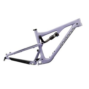 Roubion 2.0 CC Carbon Mountain Bike Frame - 2016