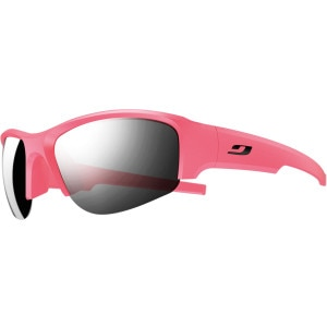 Julbo Access Sunglasses