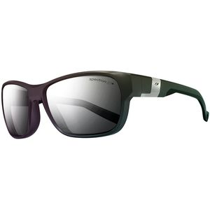 Julbo Coast Spectron 3Plus Sunglasses