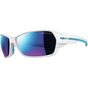 Julbo Dirt 2.0 Sunglasses - Spectron 3