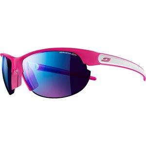 Julbo Breeze Sunglasses - Spectron 3 CF
