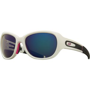 Julbo Fletchy Sunglasses - Octopus Polarized - Women's