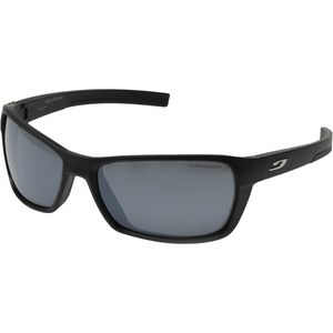 Julbo Blast Sunglasses - Polarized