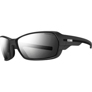 Julbo Dirt 2.0 Sunglasses - Polarized
