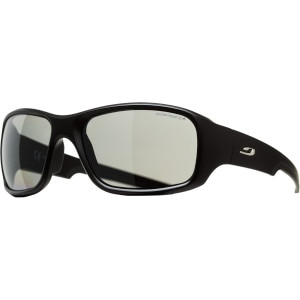 Julbo Stunt Sunglasses - Polarized 3+ Lens