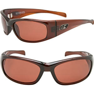 Kaenon Rhino Sunglasses - Polarized