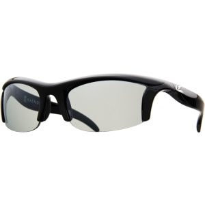 Soft Kore Sunglasses - Polarized