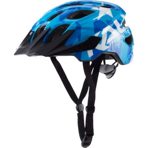 Kali Protectives Chakra Youth Helmet - Kids'