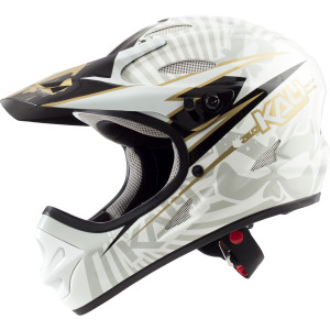 Kali Protectives Savara Full-Face Helmet