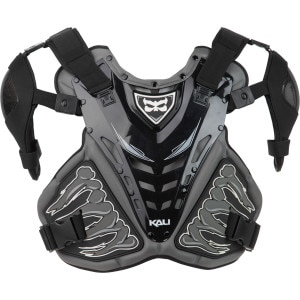Kali Protectives Kavaca Chest Protector