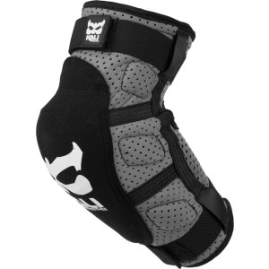 Kali Protectives Veda Soft Elbow Guard