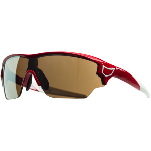 Catlike D'Lux Plus Sunglasses