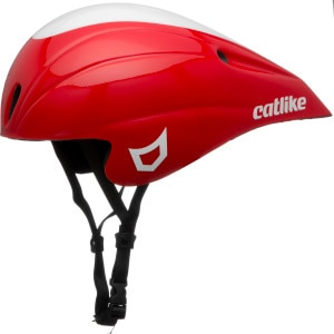 Chrono Aero Plus Helmet