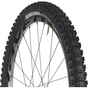 Nevegal DTC Tire - 26in