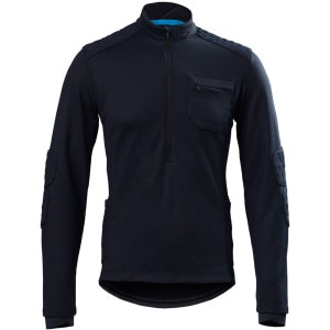 Kitsbow SASTAN Jersey - Long-Sleeve - Men's