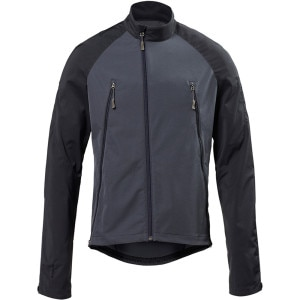 Kitsbow Mixed Shell Jacket - Men's