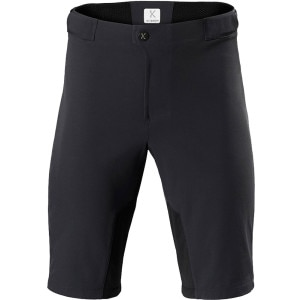 Kitsbow Adjustable A/M Shorts - Men's