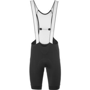 Kitsbow Coleman Valley Bib Shorts - Men's