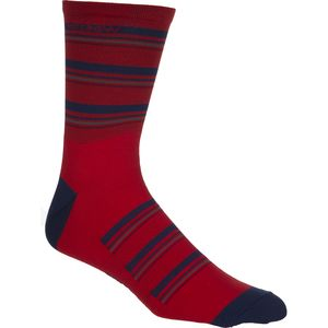 Kitsbow Stinson Stripe Sock
