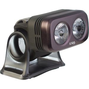 Knog Blinder Road Standard USB Rechargeable Headlight