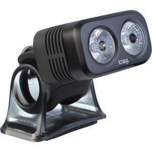 Knog Blinder Road 3 Headlight