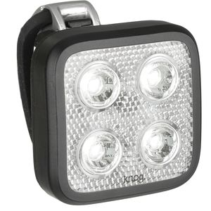 Knog Blinder Mob Four Eyes Front Light