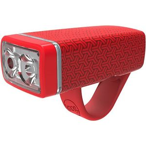 Knog Pop ii Headlight