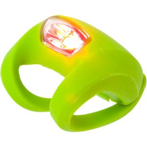 Knog Frog Strobe Tail Light