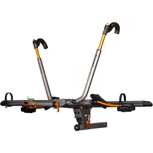 Kuat NV 2 Bike Rack