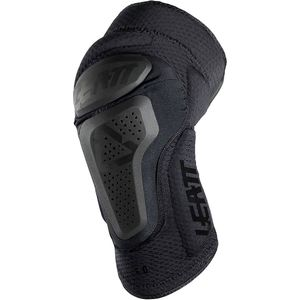 3DF Hybrid EXT Knee Guard