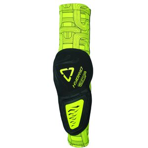 3DF Hybrid Elbow Guards