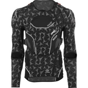 Leatt 3DF Body Protector Airfit Lite