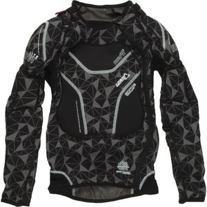Leatt 3DF Junior Body Protector - Kids'