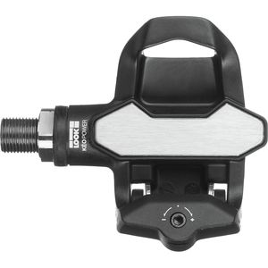 Look Cycle Keo Dual Mode Power Meter Pedals