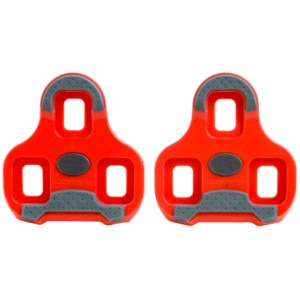 Keo Grip Road Cleat