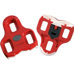 Look Cycle Keo Road Cleat
