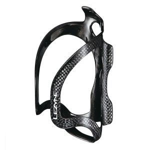 Lezyne Carbon Side Pull Water Bottle Cage