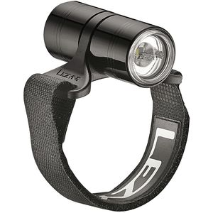 Lezyne Femto Duo Light