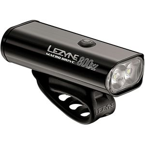 Lezyne Macro Drive 800XL Light