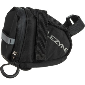 Lezyne Loaded Caddy with Tools