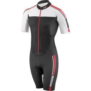 Louis Garneau Course Skin Suit - Men's
