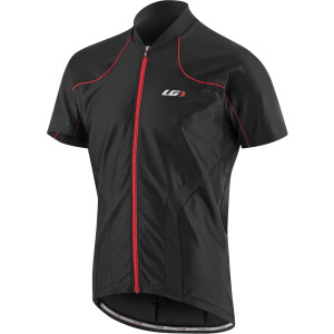 Louis Garneau Sideburn Jersey - Short-Sleeve - Men's